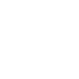 Face-to-Face Events