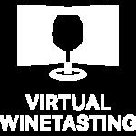 Virtual Winetasting